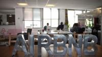 les bureaux d'airbnb a paris