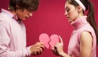 Comment Reconquérir Son Ex