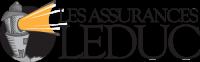 courtier en assurance Laval Assurances Leduc