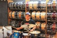 copie-de-didier-drums-2013-21