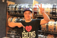 didier-drums-2013-1-1
