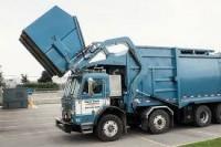 gestion de déchets Robert Daoust & Fils