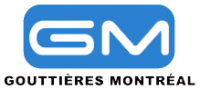 cropped-logo_gouttieres_montreal-1