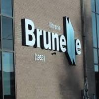 Vitrerie Brunelle