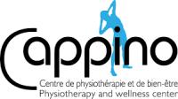 physiothérapeute à Montréal Cappino Physio