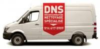 Décontamination DNS
