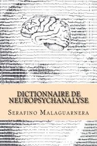 dictionnaire-de-neuropsychanalyse1