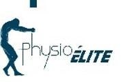 Physio Elite