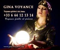 gina-voyance-privee