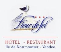 hotel-fleur-de-sel