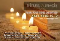 rituel-magie