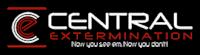 central_extermination_logo