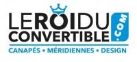 leroiduconvertible