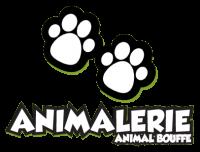 Animalerie Animal Bouffe de St-Jean-sur-Richelieu