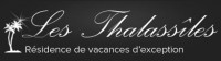 logo-thalassiles