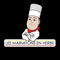 marmitons-logo-2016-transp