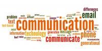 agence-de-communication1