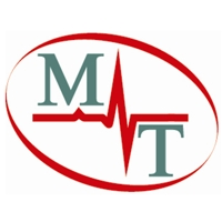 medical_tourism_logo