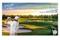 Tunis Bay project investir et acheter dans l immobilier golfique