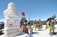 agence de voyage en Bolivie