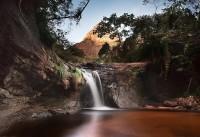 Voyage santa cruz de la sierra bolivie