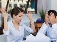 conflit-au-travail