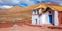 voyage desert atacama au Chili et le salar de Uyuni en Bolivie