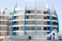 hergla residence studio rdc vue mer au prix direct promoteur