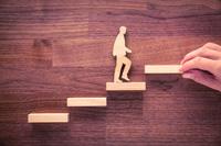 5-conseils-nouveaux-gestionnaires