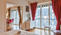 appartement-a-louer-avenue-georges-v