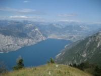 vacances d'hiver dans les hautes alpes