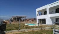 Tunisbay residentiel Resort Hotel Villas Appartements Golf Course