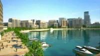 Tunis Bay Family Festival porte ouverte Golf Résidence