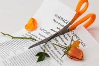 divorce rapide
