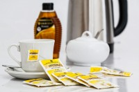 herbal_tea_teabags_beverage_camomile_drink_refreshment_infusion_hot_drink-754371jpgd