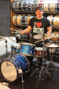 didier-drums-2013-11
