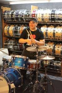 didier-drums-2013-13