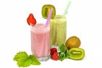 12-5-recettes-de-boissons-minceur-a-inserer-a-son-regime-pour-maigrir