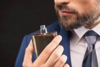 comment-choisir-son-parfum