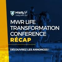 mwrlife-recap