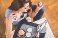 7841187_visuel-generique-parfum-femme