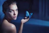 enlighten-night-serum-model-shot-lr