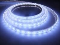 Le ruban LED