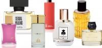 la-parfumerie-de-niche-lest-elle-encore