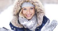 proteger-sa-peau-en-hiver