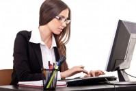 conseiller-comptable