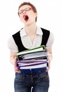 entrepreneuriat-comment-gerer-le-stress