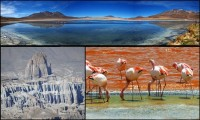 voyage-santa -cruz-bolivie