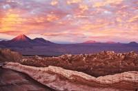 voyage-bolivie-chili-santa-cruz