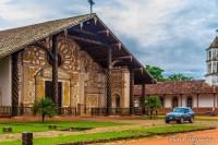 missions-jesuites-bolivie